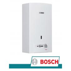 Газовая колонка Bosch Therm 4000 O WR 13-2 Р