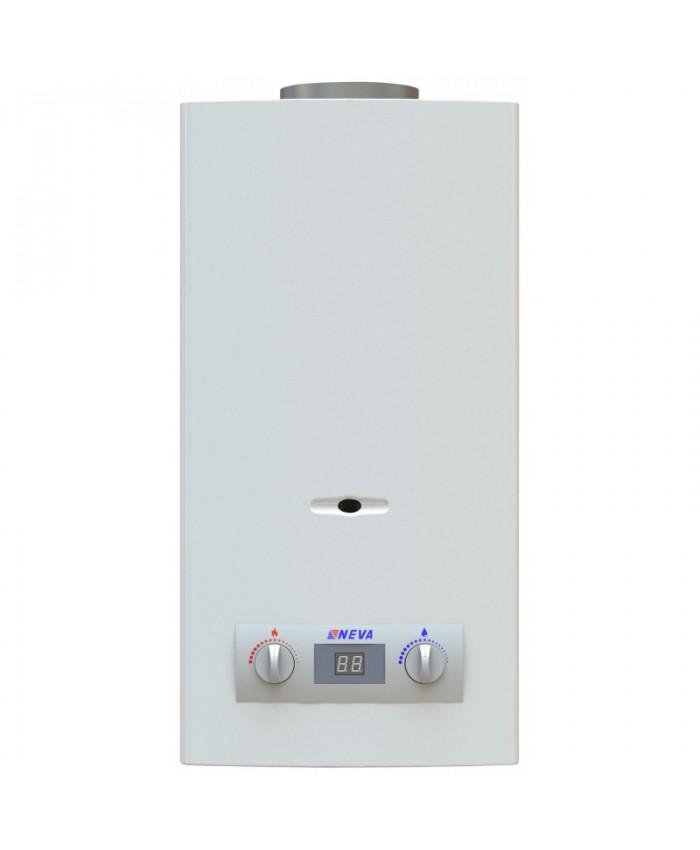 Газовая колонка Neva-4511