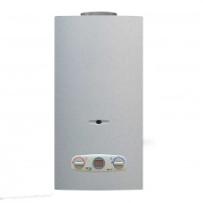 Газовая колонка Neva Lux-5611