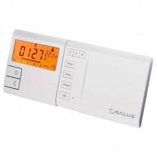 SALUS 091FL программируемый регулятор температуры (проводной)