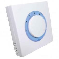 Salus RT200 комнатный термостат