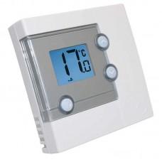 Salus RT300 электронный регулятор температуры