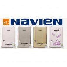 Котлы газовые NAVIEN (2)