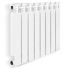 Биметаллические радиаторы (3)