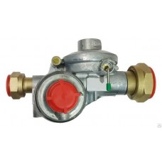Регулятор давления газа ARD 25L