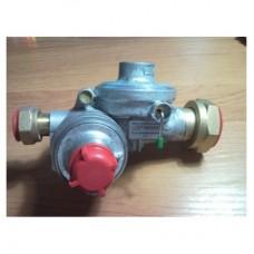 Регулятор давления газа ARD10 L,G