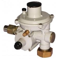 РДГД-2,0 регулятор давл. домовой