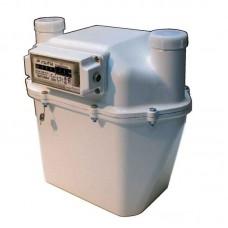 Счетчик газа СГД-3Т G6 (с термокомпенсатором, L200мм), правый