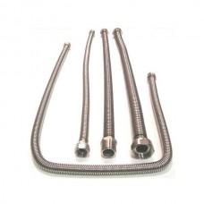 Шланг газовый 1\2 (15 мм.) - 1,0 м