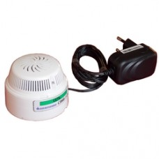 Сигнализатор загазованности СЗМБ-1-04