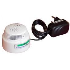 Сигнализатор загазованности СЗМБ-1-05