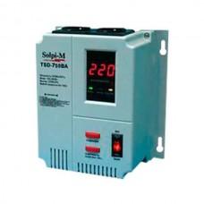 SOLPI-M TSD-750BA
