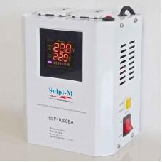 Solpi-M SLP 1000VA