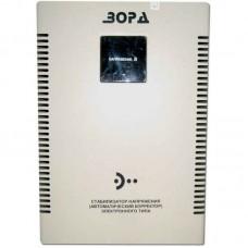 ЗОРД АКН-1-1200, 1200 ВА