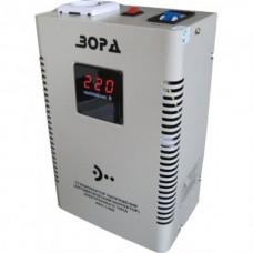 ЗОРД АКН-1-600, 600 ВА