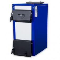 Elektromet EKO-KWS 25
