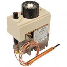 Газовый клапан SIT код 0.630.093 630 Eurosit