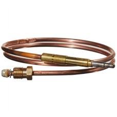 Термопара SIT 200 мм. - 1500 мм.