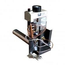 Газогорелочное устройство ГГУ-12