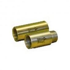 Клапан термозапорный КТЗ 001-15