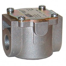 Фильтр газовый Madas FMC Ду20 (Италия)